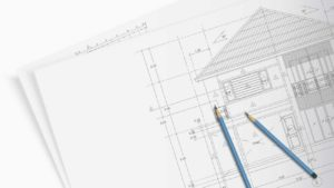 Architectural Design Services Framfield